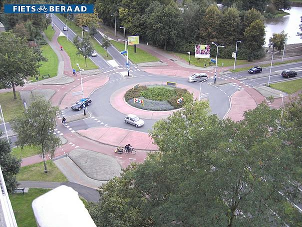 rs_1. Enschede, rotonde knalhutteweg.jpg