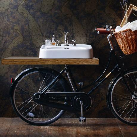 Arcade-Pashley-Bicycle-with-600mm-Basin-and-Mixer-Tap-N-D1_460.jpg