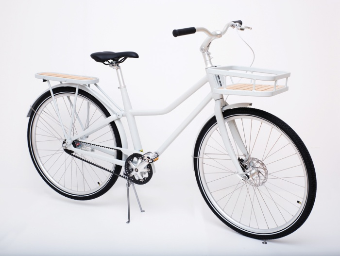 3059150-inline-3-how-ikea-designed-a-flat-pack-bike-to-take-on-cars.jpg