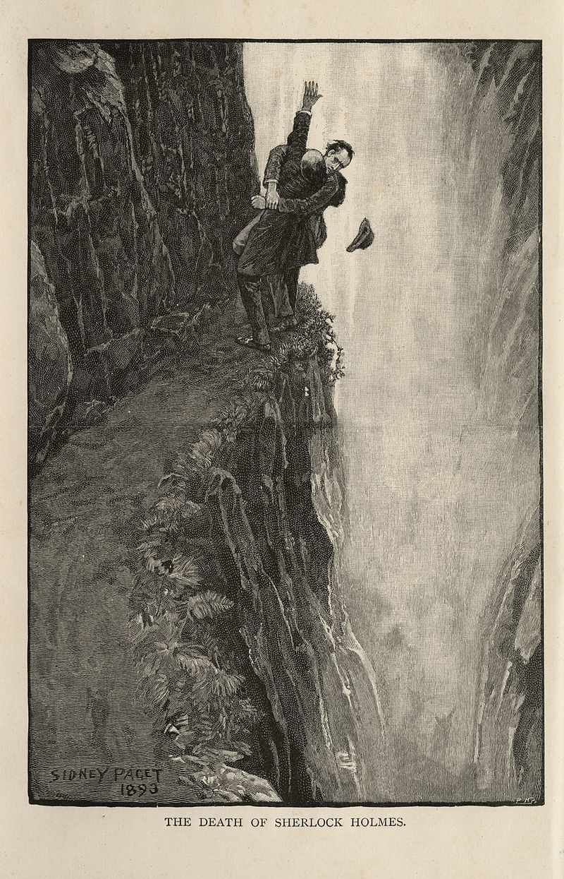 Sherlock_Holmes_and_Professor_Moriarty_at_the_Reichenbach_Falls.jpg