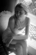 photoshoot7