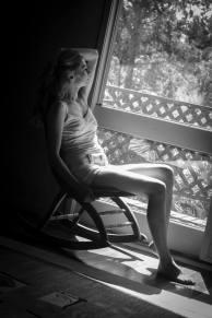 photoshoot9