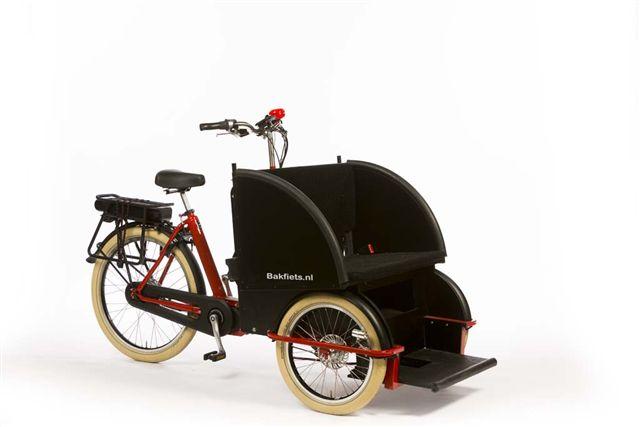 616-bakfiets-electrisch-riksja-taxi.jpg