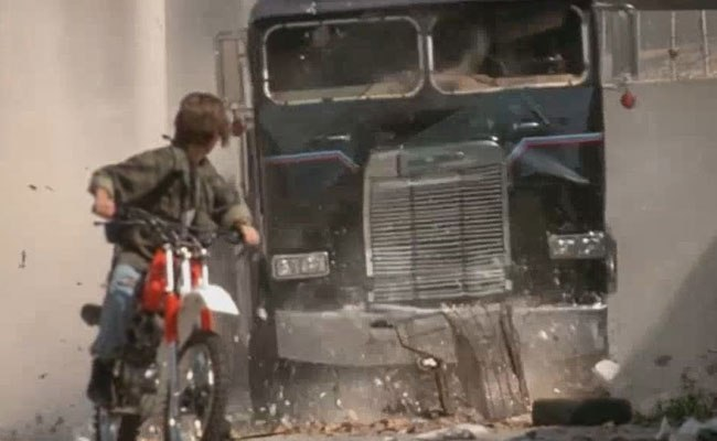 t2-dirt-bike-truck.jpg