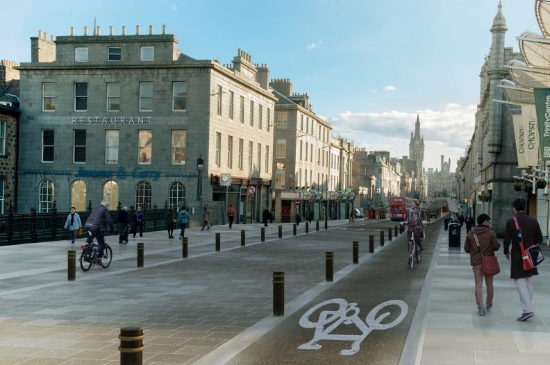 Aberdeen visual.jpg