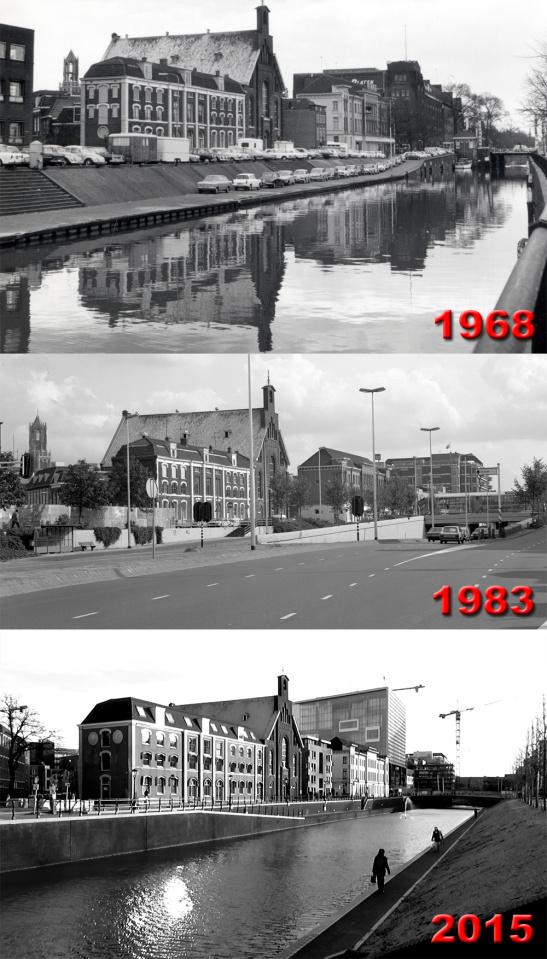 catharijnekade1968-1983-2015.jpg