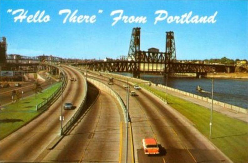 portland_road.jpg