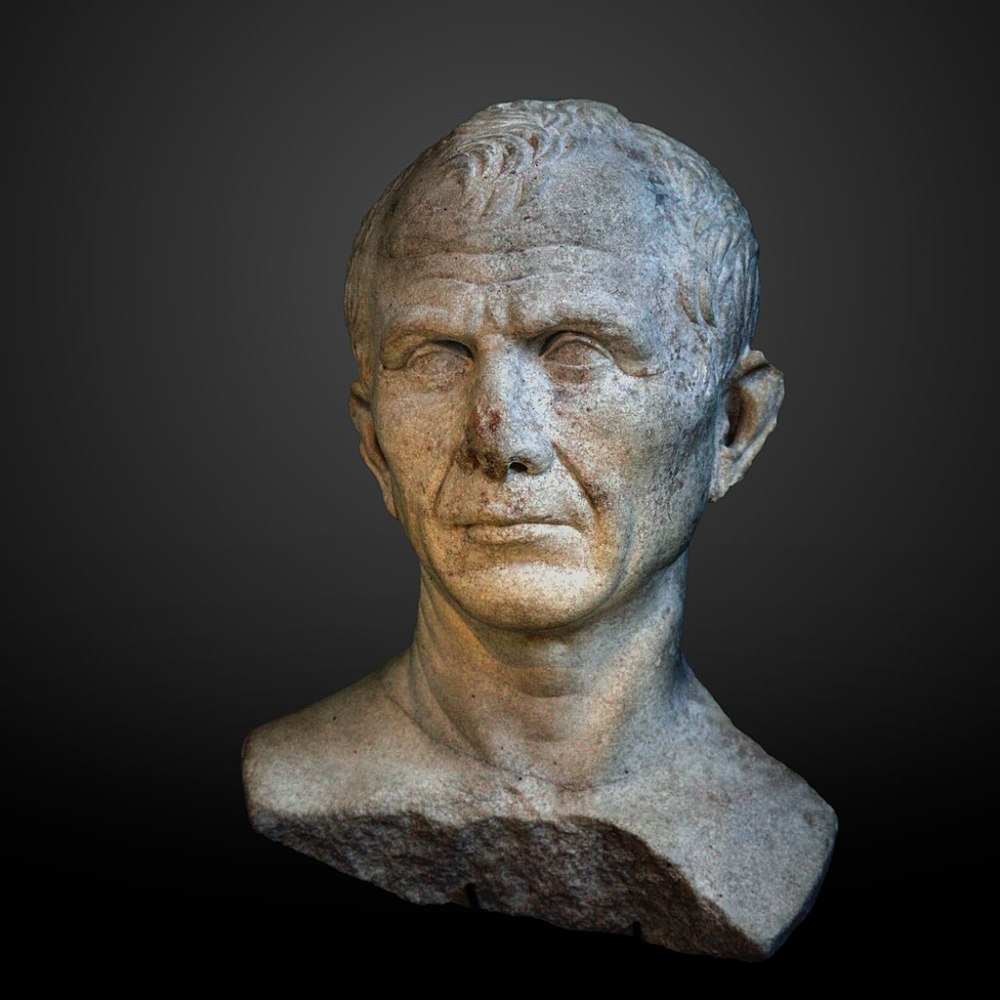 1024px-Presumed_bust_of_caesar-RHO.2007.05.1939-IMG_9292-gradient